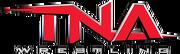 TNA Wrestling Logo