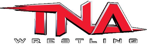 Datei:TNA Wrestling Logo.png