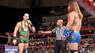 9-19-16 Raw 25