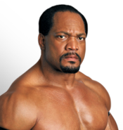 Ron Simmons (1)