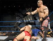 Smackdown-4Aug05-4