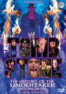 WWE1117 L