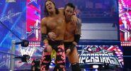 WWESUPERSTARS 81811 3