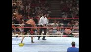 King of the Ring 1994.00045