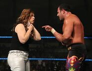 Smackdown-22-Dec-2006.18