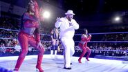 Smackdown January 27, 2012.26