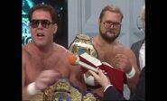 Tag Teams (Legends of Wrestling).00010