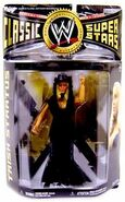 WWE Wrestling Classic Superstars 24 Trish Stratus