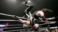 WrestleMania Revenge Tour 2016 - Nottingham.8