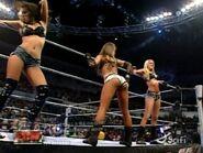 ECW 2-20-07 1
