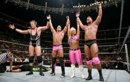 ECW 5-26-09 5