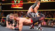 NXT 221 Photo 19