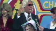 Ric Flair vs Ricky Steamboat.00005