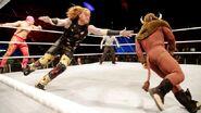 WWE WrestleMania Revenge Tour 2014 - Turin.15