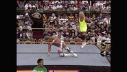WrestleMania IX.00031