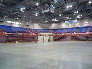 Black River Coliseum 1