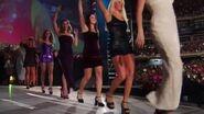 Divas Gone Wild.00021