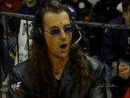 January 5, 1998 Monday Night RAW.00018