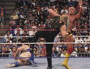 Royal Rumble 1991.10