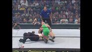SummerSlam 2007.00004