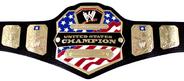 WWE US Championship