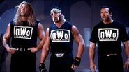 WWF Attitude Era Images.21