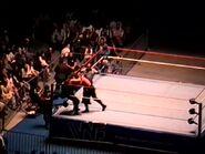WWF House Show (Jun 15, 97').00002