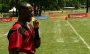 2014 Special Olympic Games.00017