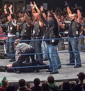 Aces & Eights 2