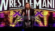 First Look - Daniel Bryan Yes.00010