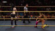 September 11, 2013 NXT.00014