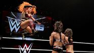 WWE World Tour 2015 - Leeds 13