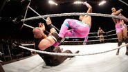 WrestleMania Revenge Tour 2016 - Florence.13