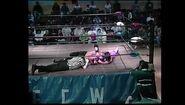 4.19.93 ECW Hardcore TV.00008