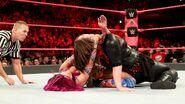 6-27-17 Raw 54