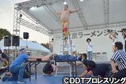 DDT20141030-21