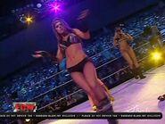 ECW 3-7-07 6