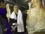 January 11, 1999 Monday Night RAW.00030