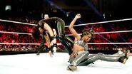 January 20, 2014 Monday Night RAW.52