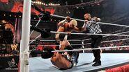 July 25, 2011 RAW 10