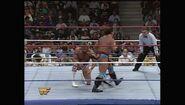 SummerSlam 1994.00022