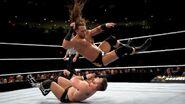WWE Roadblock 2016.16
