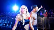 WrestleMania Revenge Tour 2013 - Amnéville.9