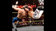 December 2, 2015 NXT.7