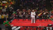 January 29, 2008 ECW.00025