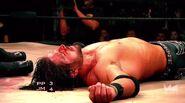June 17, 2015 Lucha Underground.00015