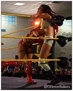 NXT 8-7-15 4