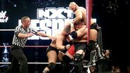 NXT Takeover VII.1