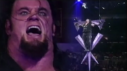 Over The Edge 1999 promo - Undertaker