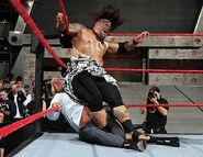 Raw 4-3-2006 38